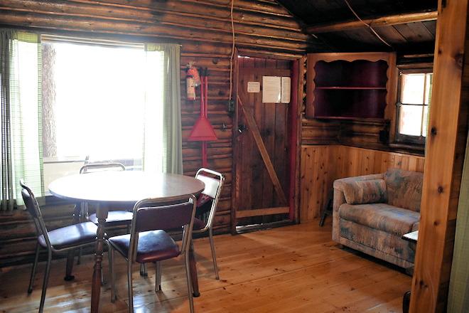 cabin-03-03