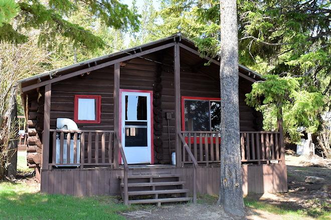 cabin-06-01