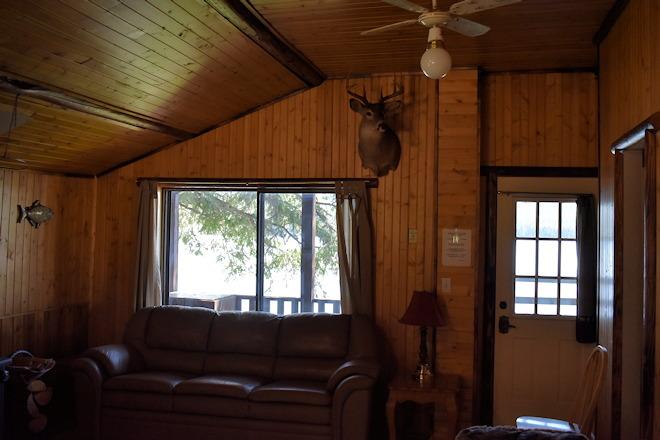 cabin-06-04