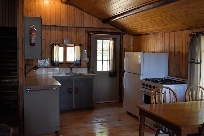 cabin-06-05