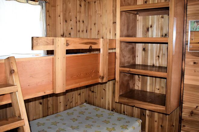 cabin-06-07