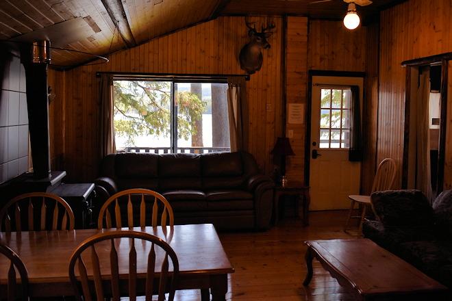 cabin-06-09