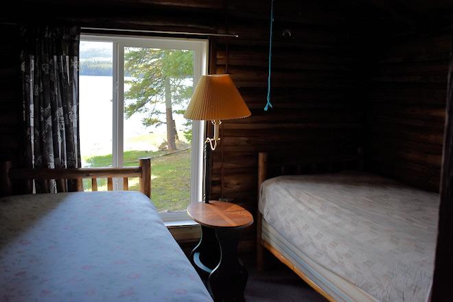 cabin-07-04