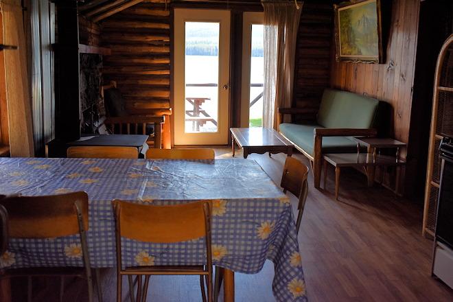 cabin-07-07