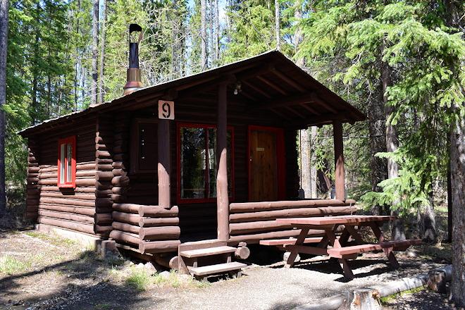 cabin-09-01