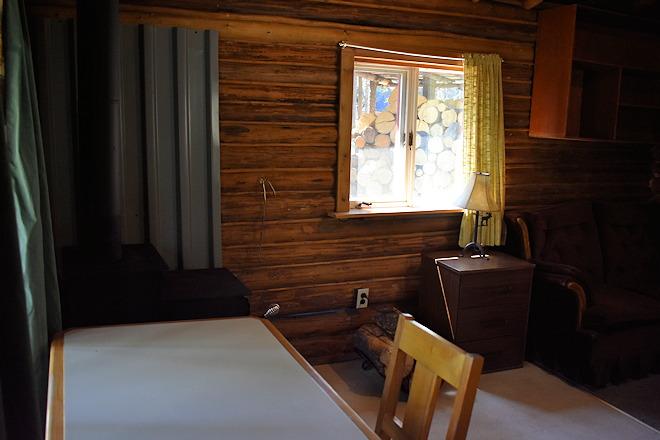 cabin-09-03