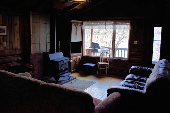 cabin-10-06