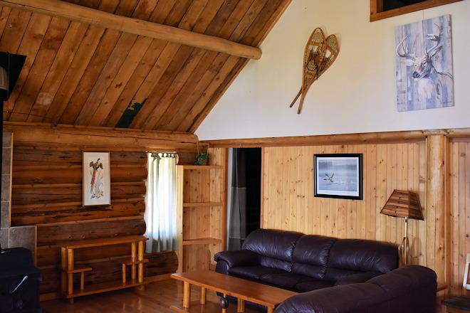 cabin-12-07