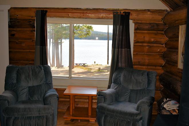cabin-12-08