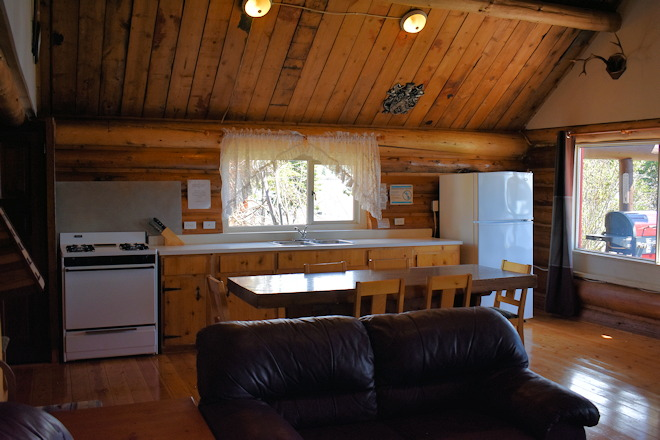 cabin-12-09