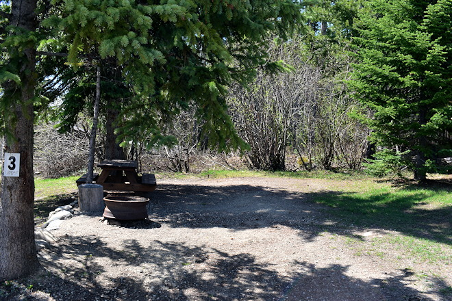 campsite-06